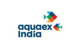 印度渔业展览会Aquaex India