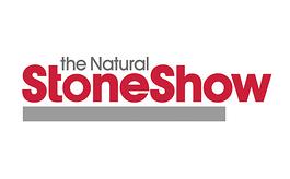 英国伦敦天然石材展览会NATURE stone