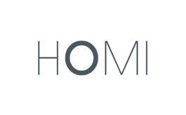 意大利米蘭家居及消費品展覽會秋季HOMI