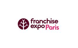 法国巴黎特许加盟展览会Franchise