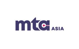 泰国曼谷机床及金属加工展览会MTA