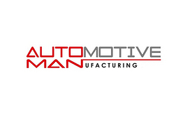 泰国曼谷汽车生产制造展览会Automotive Manufacturing
