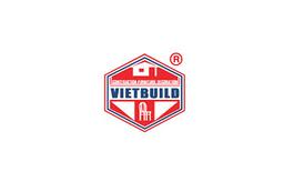 越南河内建筑建材及家居用品展览会VietBuild
