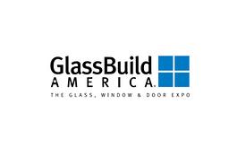 美国玻璃及门窗展览会GLASS BUILD