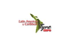 巴拿马阿特拉巴轮胎展览会Latin Tyre expo