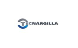 意大利里米尼陶瓷工業展覽會Tecnargilla