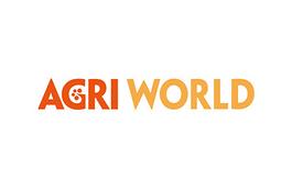 日本大阪农业机械展览会Agri World Osaka