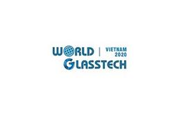 越南胡志明玻璃工业展览会Glasstech Vietnam