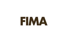 西班牙薩拉戈薩農業機械展覽會FIMA