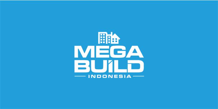 MEGABuild 2019 | 见证快速发展的印度尼西亚建筑业