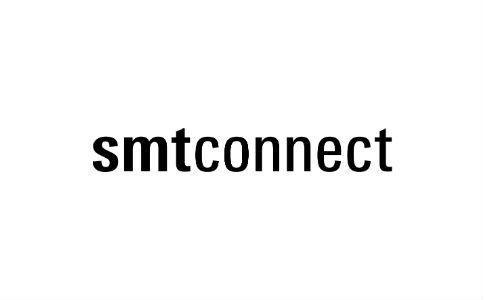 德国纽伦堡集成电路展览会SMT