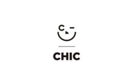 中国国际服装服饰博览会CHIC