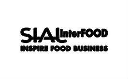 印尼雅加達食品加工展覽會SIAL INTERFOOD