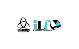 印尼雅加達鞋類及皮革展覽會ILF