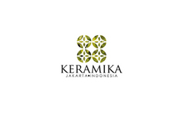 印尼雅加達陶瓷展覽會KERAMIKA