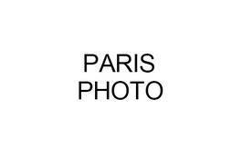 法国巴黎摄影器材展览会Paris Photo