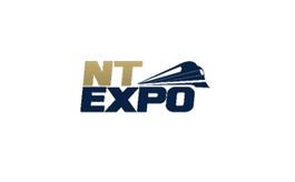 巴西圣保罗轨道交通展览会NT EXPO