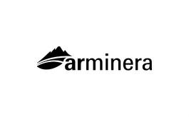 阿根廷布宜诺斯艾利斯矿业工程机械展览会Arminera