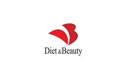 日本東京纖體及美容展覽會Diet And Beauty