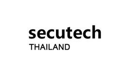 泰國曼谷安防展覽會secutechthailand