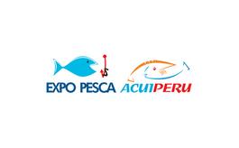 秘鲁利马水产海鲜及渔业展览会EXPO PESCA & ACUIPERU
