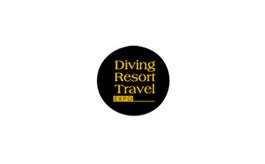 印尼雅加達潛水展覽會DEEP EXTREME