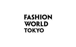 日本东京鞋类展览会春季SHOES EXPO TOKYO