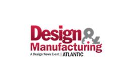 美國紐約工業制造展覽會Design Manufaceturing