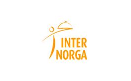 德国汉堡餐饮及酒店用品展览会INTERNORGA