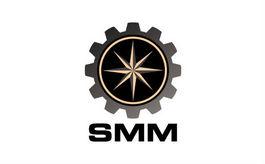 德国汉堡船舶海事展览会SMM