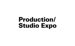 日本东京视频影像展览会CREATIVE JAPAN