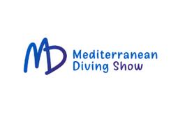 西班牙巴塞罗那潜水展览会Mdivingshow