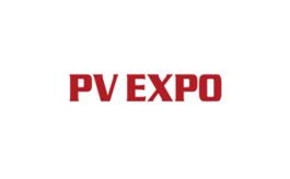 日本東京太陽能光伏展覽會春季PV EXPO