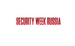 俄罗斯莫斯科安防展览会Security Week Russia