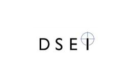 英國倫敦軍警防務展覽會DSEI