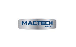 埃及開羅金屬加工及五金展覽會mactech
