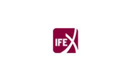 印尼雅加達家具展覽會IFEX