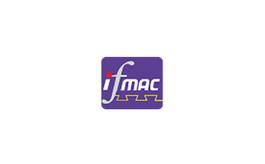 印尼雅加達家具及木工機械展覽會IFMAC