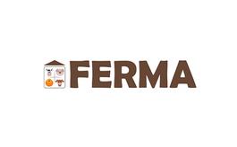 波兰波兹畜牧展览会FERMA