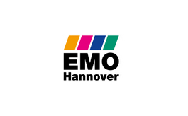 德国汉诺威机床展览会EMO