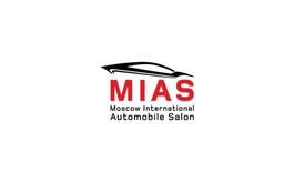 俄罗斯莫斯科汽车沙龙及汽配展览会MIAS