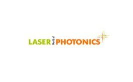 德国慕尼黑激光及光电展览会LASER-World of Photonics