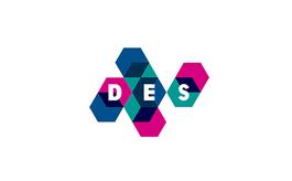 西班牙马德里数字化产业展览会Digital Enterprise