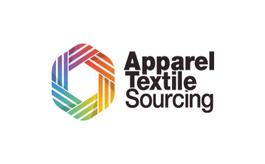 美國邁阿密紡織服裝采購展覽會Apparel Textile Sourcing