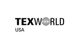 美国纽约纺织面料展览会夏季Texworld USA