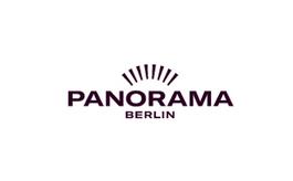 德國柏林服裝展覽會Panorama-Berlin