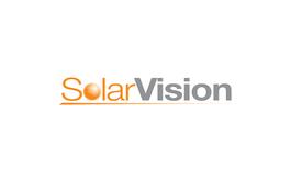 馬來西亞吉隆坡太陽能光伏展覽會SolarVision