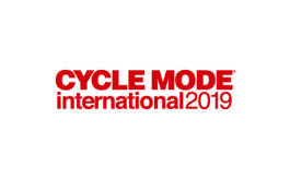 日本东京自行车展览会CYCLE MODE