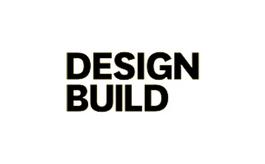 澳大利亞墨爾本建材展覽會Design Build Expo