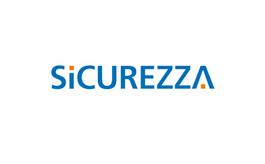 意大利米兰安防展览会SICUREZZA